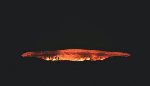 【地獄の窯の蓋が開く】PIXTAが11月から動画定額制を導入