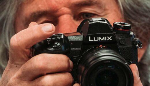 現役デザイナーが選ぶ!これからストックフォトを始めたい人にオススメなカメラ5選!